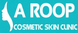 A Roop Cosmetic Skin Clinic-Bandra