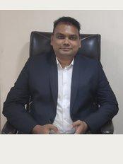 Cozmaa - 3G, Ground Floor, Thakkar Industrial Premises Co-op. Soc.Ltd, N. M. Joshi Marg, Delisle Rd, Lower Parel., Mumbai, maharashtra, 400013,