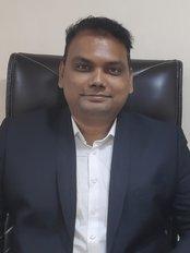Cozmaa - 3G, Ground Floor, Thakkar Industrial Premises Co-op. Soc.Ltd, N. M. Joshi Marg, Delisle Rd, Lower Parel., Mumbai, maharashtra, 400013,  0