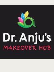 Dr. Anju's Makeover Hub - G-2,Kingston building,Next to Tea Trails Cafe,, Tejpal Road,Opp. Railway Stn,Ville Parle East, Mumbai, Maharashtra, 400102,