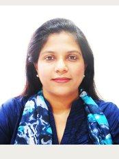 Face & Skin Clinic - 405, manek smruti, above HDFC bank, nehru road, vile parle east,, Mumbai, 400057,