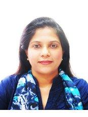 Face & Skin Clinic - 405, manek smruti, above HDFC bank, nehru road, vile parle east,, Mumbai, 400057,  0