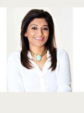 Hair Science-Mumbai - 104, First Floor, Samartha Vaibhav, Lokhandwala Complex, Oshiwara, Andheri - (W), Mumbai, 400053,