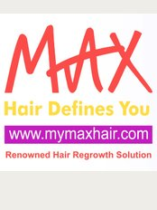 Max Hair Studio International Pvt Ltd - No 27 Ground Floor Manu Smruti, Bandra West S.V.Road, Mumbai, Maharashtra, 400050,