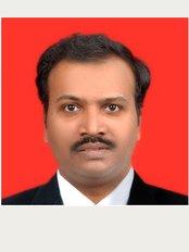 Artius Plastic & Cosmetic Surgery centre - Plot No. A41, Dutta Mandir Lane,, Sec12 kharghar, Navi Mumbai, Maharashtra, 410210,