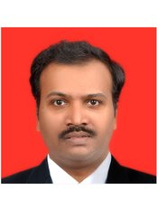 Artius Plastic & Cosmetic Surgery centre - Plot No. A41, Dutta Mandir Lane,, Sec12 kharghar, Navi Mumbai, Maharashtra, 410210,  0