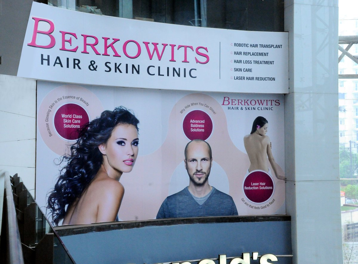 New image hair clinic reviews : Things to do san jose this weekend