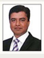 Dr. A's Clinic Hair - B - 104, Ground Floor, Chittaranjan Park,, New Delhi, 110019,