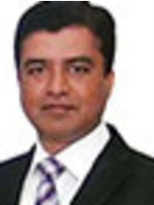 Dr. A's Clinic Hair - B - 104, Ground Floor, Chittaranjan Park,, New Delhi, 110019,  0