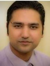 Dr. Dutt Hair Transplant Center - Greater Kailash - image 0