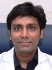 Satya Skin, Laser and Hair Transplantion Clinic - New Delhi - ED-59A,Pitampura, Madhuban Chowk, New Delhi, 110027,  0
