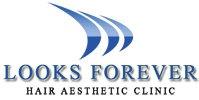 Looks Forever Hair & Skin Aesthetic Clinic