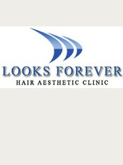 Looks Forever Hair & Skin Aesthetic Clinic