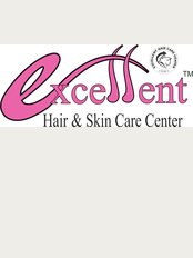 Excellent Hair & Skin Care Centre - Sr. No. 29, Saraswati Mangal Karyalaya Building,, Above HDFC Bank, 2nd Floor, Opp. Khushboo Hotel, Balaji Nagar, Katraj-Satara Road,, Pune, Maharashtra, 411043,