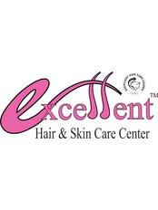 Excellent Hair & Skin Care Centre - Sr. No. 29, Saraswati Mangal Karyalaya Building,, Above HDFC Bank, 2nd Floor, Opp. Khushboo Hotel, Balaji Nagar, Katraj-Satara Road,, Pune, Maharashtra, 411043,  0