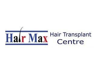 Hair Max - Mullanpur