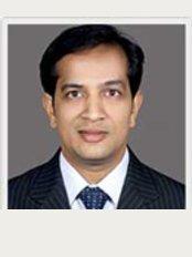Dr.Goenka Hair Transplant Clinic - 426 City Light Shopping Center, Opp. Indraprastha Complex  Citylight Main Road, Surat, Gujarat, 395007,