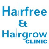 hairfree & hairgrow clinic - Surat
