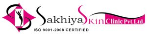 Sakhiya Hair Transplant Clinic-Head Office