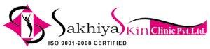 Sakhiya Hair Transplant Clinic-Surat – Varachha