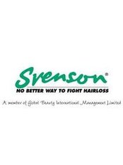 Svenson Haircare Indonesia -Senayan City - Senayan City, L #06 A2, Jl.Asia Afrika Lot 19, Jakarta Selatan, 10270,  0
