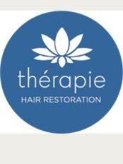 Therapie Hair Restoration Cork - Therapie Hair Restoration