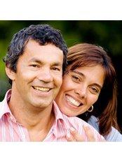Hair Loss Treatment - Universal Hair, Scalp and Skin Clinic