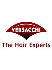 Versacchi Dublin - Upper Level Private Treatment Clinic, 175 Lower Kimmage Road, Kimmage, Dublin, Dublin 6W,  0