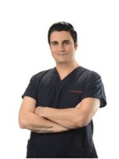 Dr Gökay Bilgin - Surgeon at GrowClub
