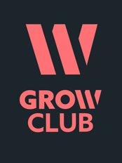 GrowClub - GrowClub.ie