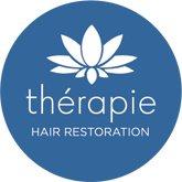 Therapie Hair Restoration Galway
