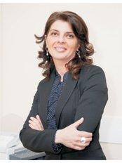 Miss Dr. Eka - Surgeon at Talizi Ireland