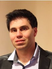 Dr Ferdinando Morabito - Surgeon at Trapianto Capelli Turchia Dr Serkan Aygin