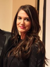 Ms Gianluca Pappalardo - Manager at Trapianto Capelli Turchia Dr Serkan Aygin