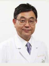 Affinity Clinic - Osaka-in - 1 Chome-4-20 Sonezakishinchi, Kita-ku, Ōsaka, 5300002,