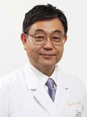 Affinity Clinic - Osaka-in - 1 Chome-4-20 Sonezakishinchi, Kita-ku, Ōsaka, 5300002,  0