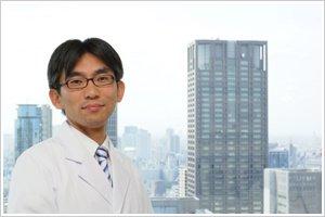 Nido Clinic Osaka