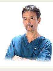 AGA Renaissance Clinic - Sendai - Miyagi Prefecture Miyagino District Tsutsujigaoka 2-2-12, Tsutsujigaoka 2-2-12, Sendai, 9830852,