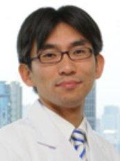 Nido Clinic Ginza - Tower  Hokkaido 7F, 1-16-1 Ginza, Tokyo, 1040061,  0
