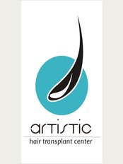 Artistic Hair Transplant Centre - Riverside drive, nairobi, kenya,