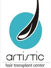 Artistic Hair Transplant Centre - Riverside drive, nairobi, kenya,  0