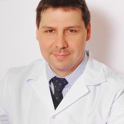 Dr Andrejs  Milcevskis