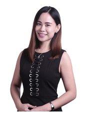 Dr Joycelyn  Loh - Doctor at Premier Clinic - Bangsar