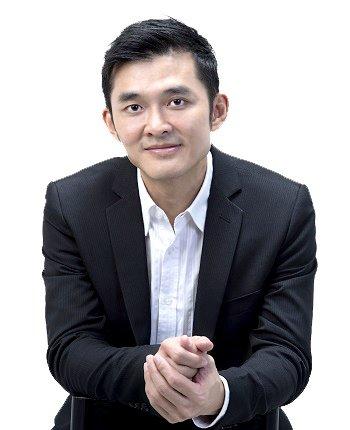Premier Clinic - Bangsar