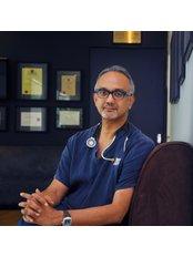 Dr Ruban's Skin & Hair Clinic - Ruban Nathan MBBCh (IRE ) FRCP ( UK ) FAAD ( USA ) DipDerm ( UK ) DipLaser( USA ) AM ( MAL )