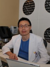 RE Plastic Surgery Clinic - image 0