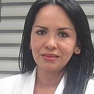 Centro Dermatológico Giovanni Bojanini - Culiacán