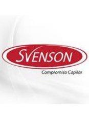 Svenson, Compromiso Capilar Coapa - Calzada Del Hueso 519, Local 365 (2nd floor) , Nueva Oriental Coapa, Coapa, Distrito Federal, 14300,  0