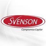 Svenson, Compromiso Capilar Del Valle