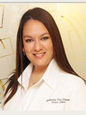 Gardel Hair Restoration Institute - Blvd. Agua Caliente 4558, Aviación, Tijuana, 22420,